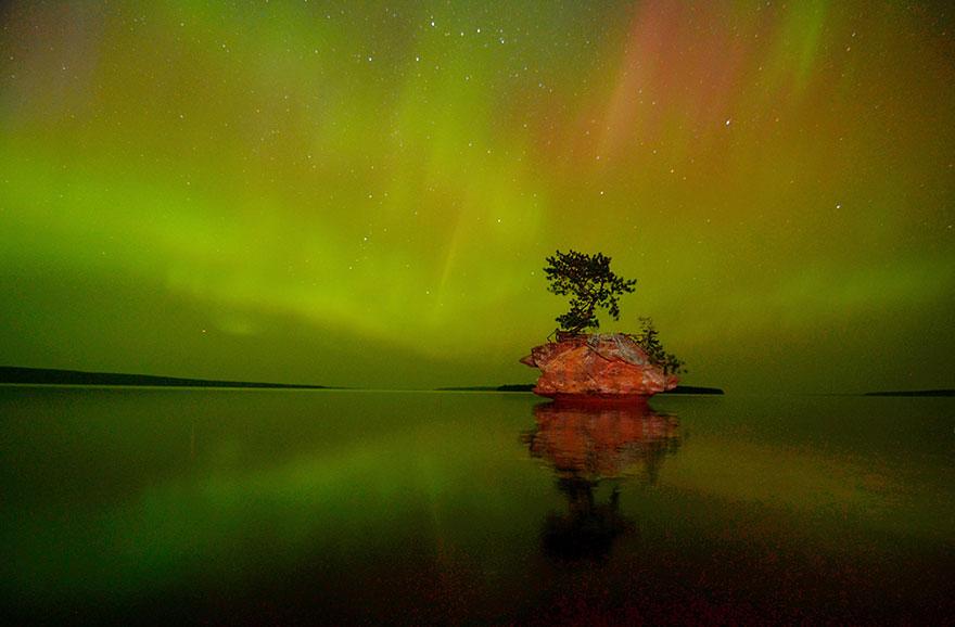 fotografia-natura-america-concorso-wilderness-forever-12