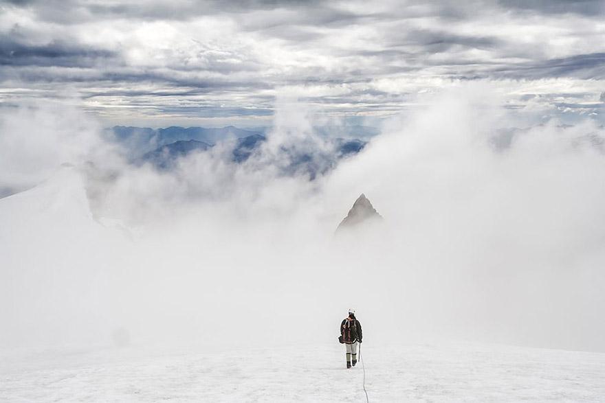fotografia-natura-america-concorso-wilderness-forever-14
