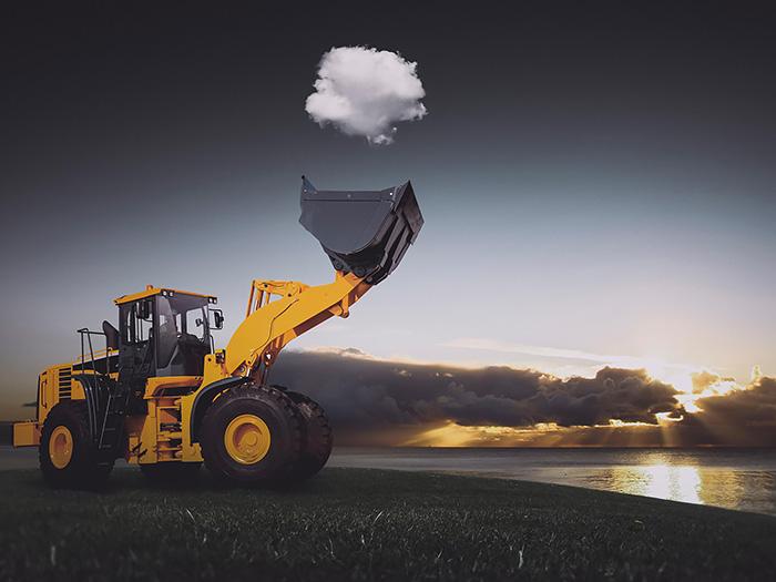 fotografia-nuvole-prospettiva-forzata-illusione-ottica-01