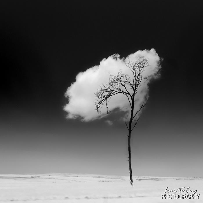 fotografia-nuvole-prospettiva-forzata-illusione-ottica-02