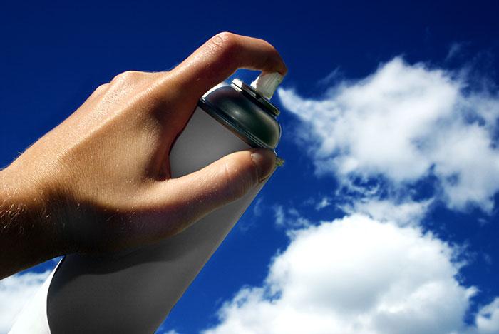 fotografia-nuvole-prospettiva-forzata-illusione-ottica-03