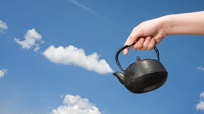 fotografia-nuvole-prospettiva-forzata-illusione-ottica-06