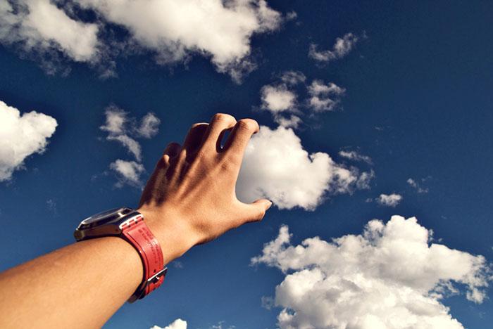 fotografia-nuvole-prospettiva-forzata-illusione-ottica-07