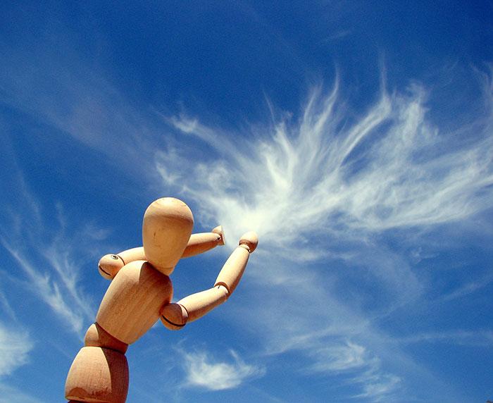 fotografia-nuvole-prospettiva-forzata-illusione-ottica-08