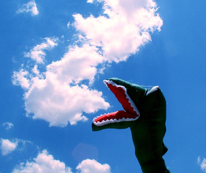 fotografia-nuvole-prospettiva-forzata-illusione-ottica-09