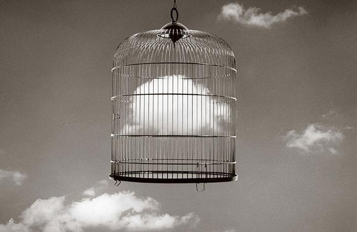 fotografia-nuvole-prospettiva-forzata-illusione-ottica-11