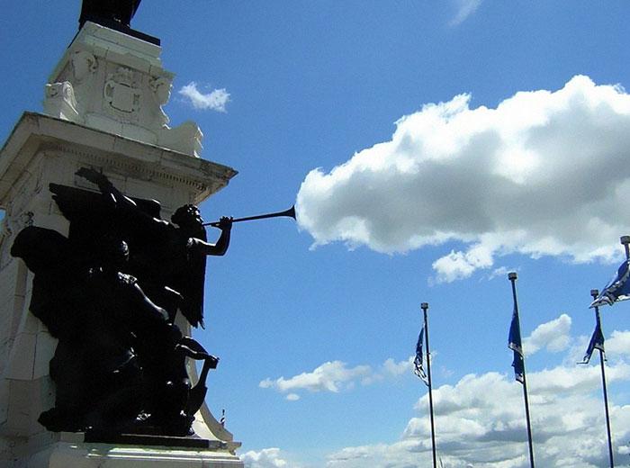 fotografia-nuvole-prospettiva-forzata-illusione-ottica-12