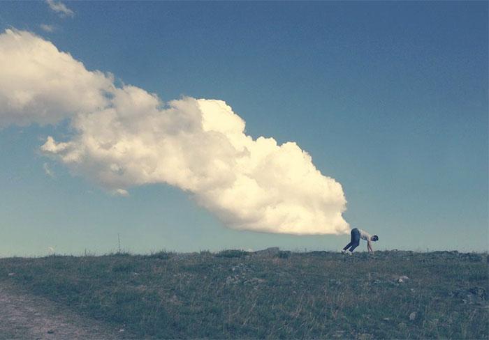 fotografia-nuvole-prospettiva-forzata-illusione-ottica-14