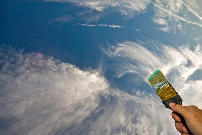 fotografia-nuvole-prospettiva-forzata-illusione-ottica-16
