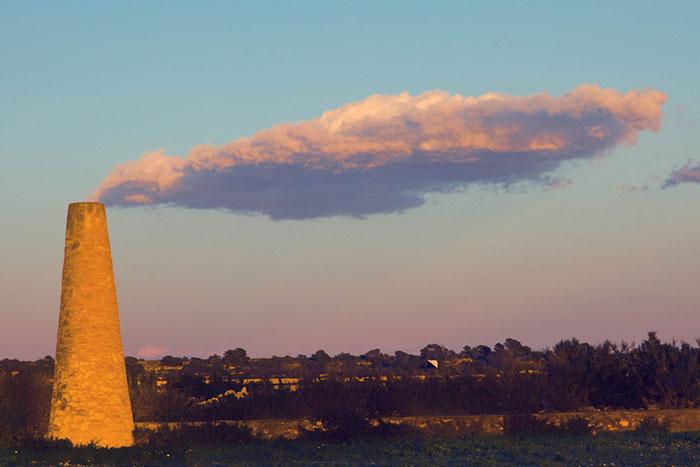 fotografia-nuvole-prospettiva-forzata-illusione-ottica-17