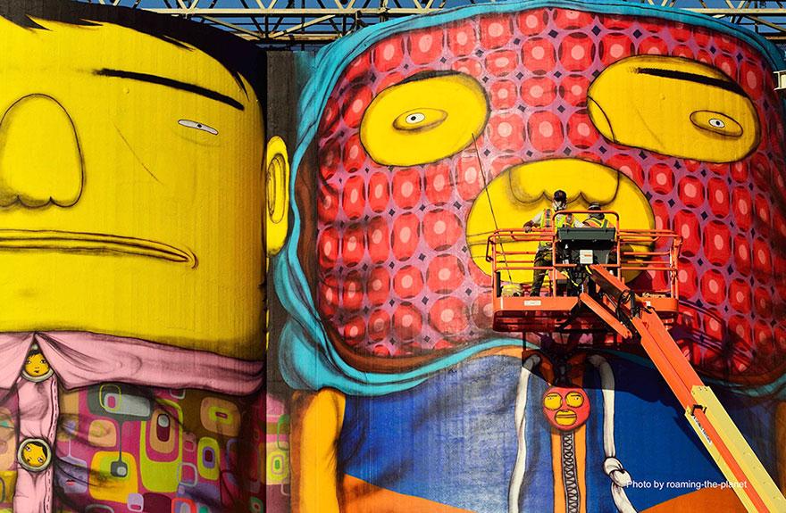 giganti-street-art-murali-industrial-silos-os-gemeos-03