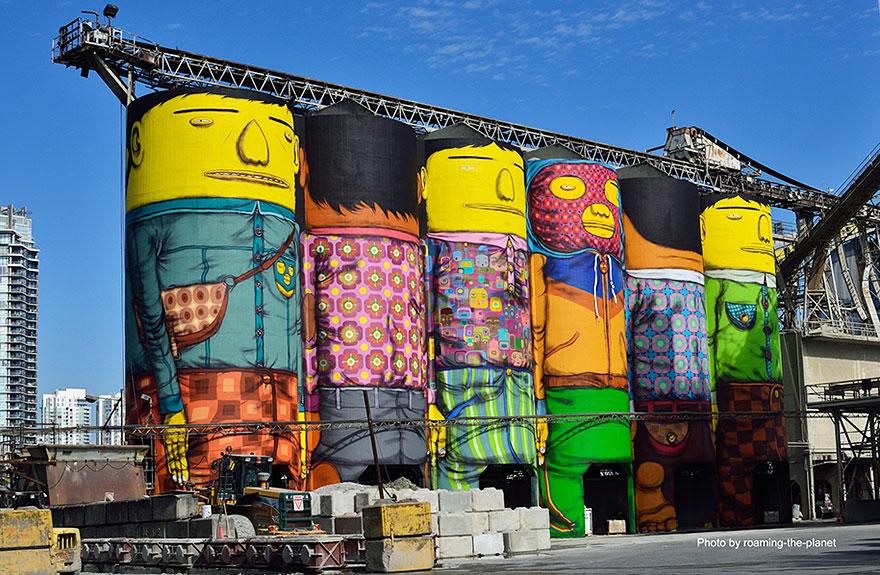 giganti-street-art-murali-industrial-silos-os-gemeos-04