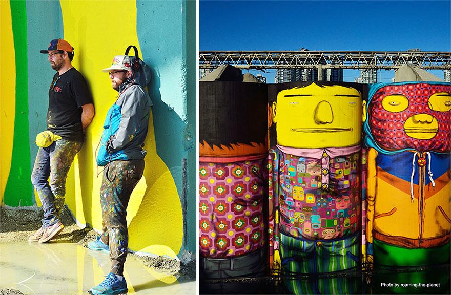 giganti-street-art-murali-industrial-silos-os-gemeos-06