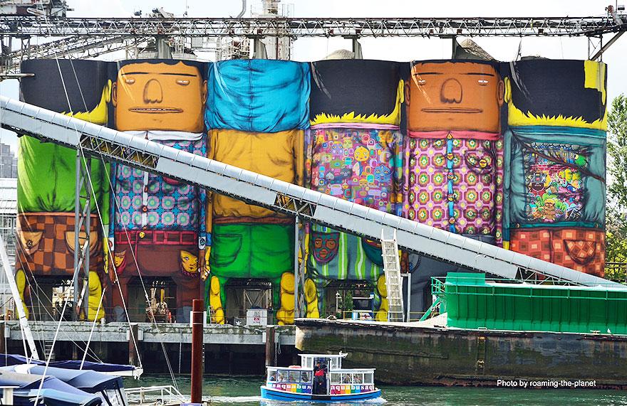 giganti-street-art-murali-industrial-silos-os-gemeos-07