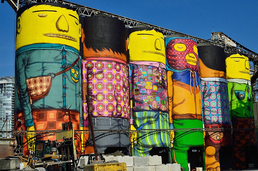 giganti-street-art-murali-industrial-silos-os-gemeos-09