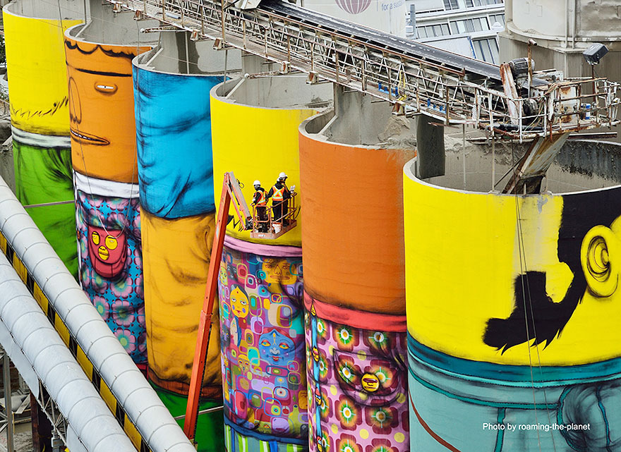 giganti-street-art-murali-industrial-silos-os-gemeos-10