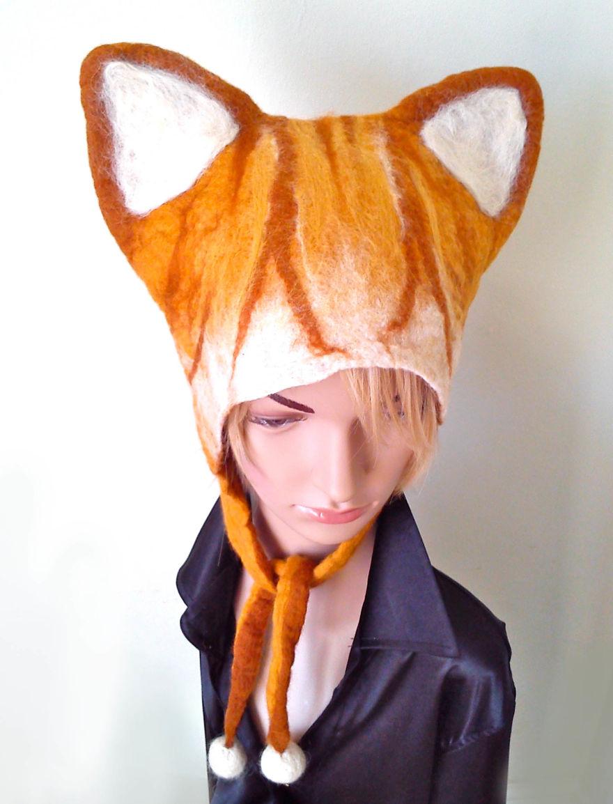 cappelli-pazzi-per-amanti-dei-gatti