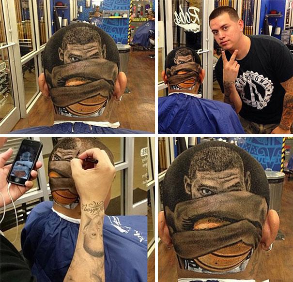 barbiere-parrucchiere-hair-stylist-ritratti-capelli