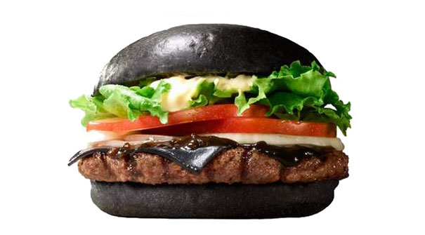 hamburger-nero-burger-king-giappone-1