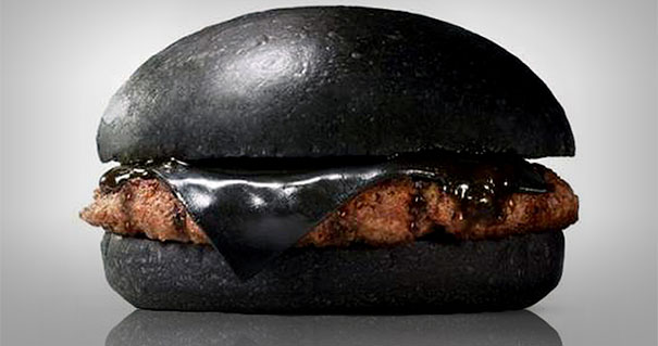 hamburger-nero-burger-king-giappone-2