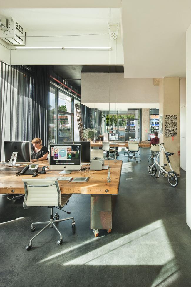 heldergroen-amsterdam-ufficio-che-scompare-video-8