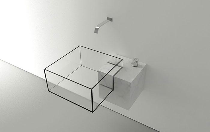 idee-design-bagno-06