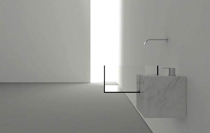 idee-design-bagno-07