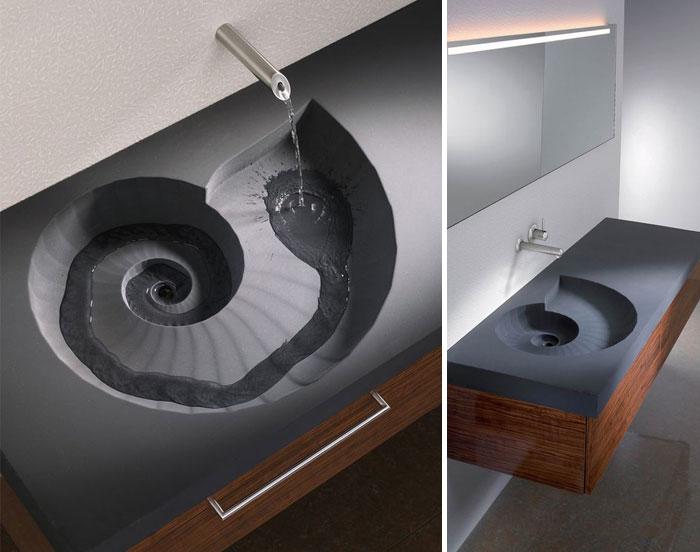 idee-design-bagno-15