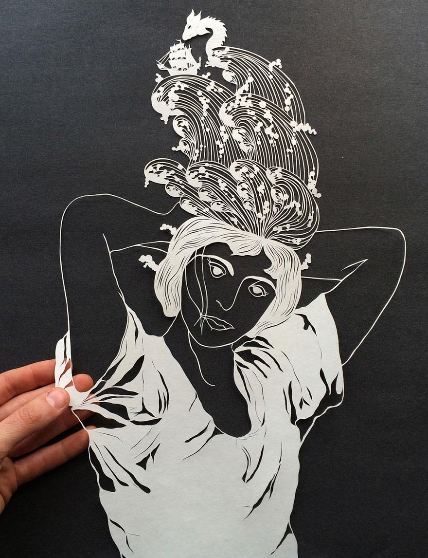 illustrazioni-carta-ritagliata-arte-maude-white-01