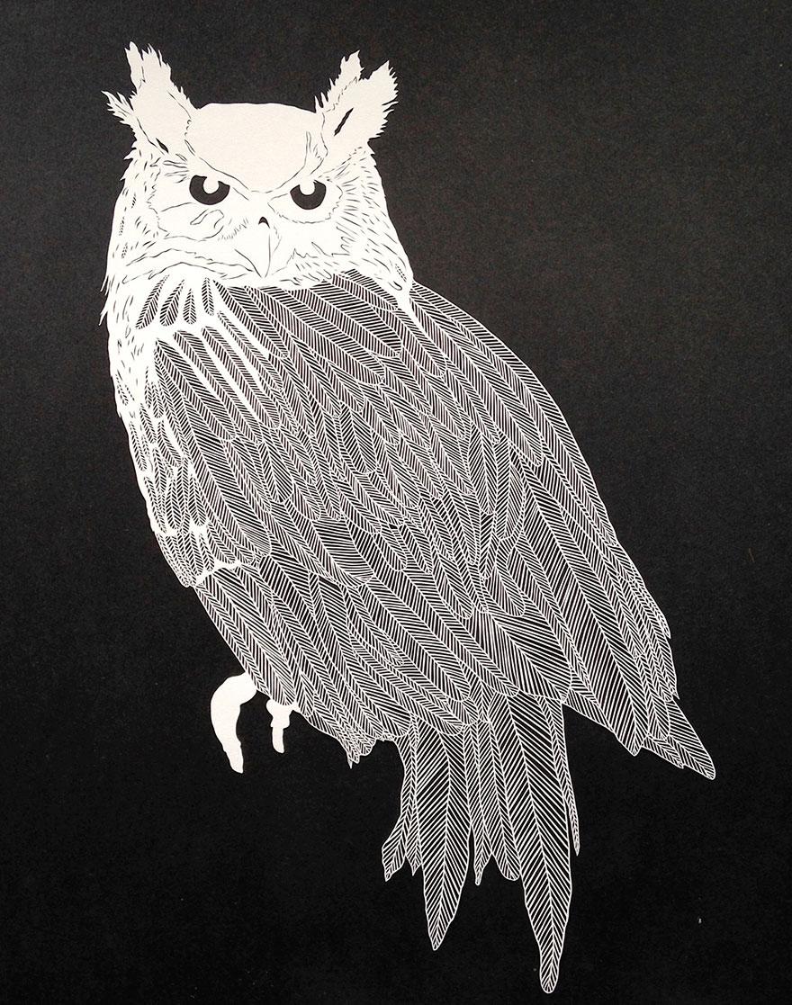 illustrazioni-carta-ritagliata-arte-maude-white-02