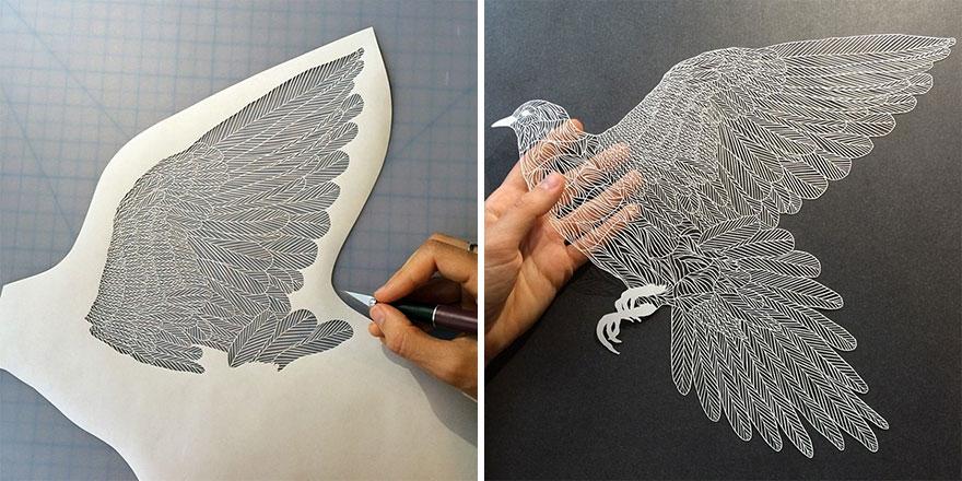 illustrazioni-carta-ritagliata-arte-maude-white-03