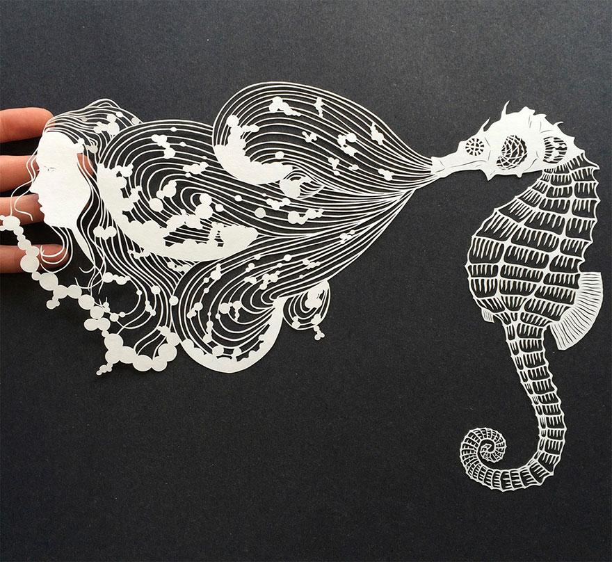 illustrazioni-carta-ritagliata-arte-maude-white-06