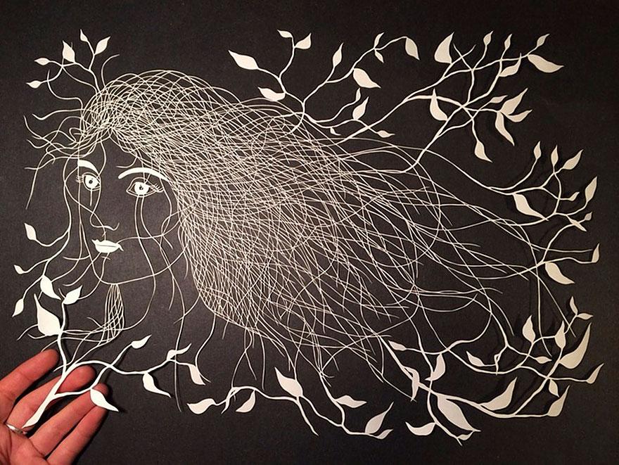 illustrazioni-carta-ritagliata-arte-maude-white-08