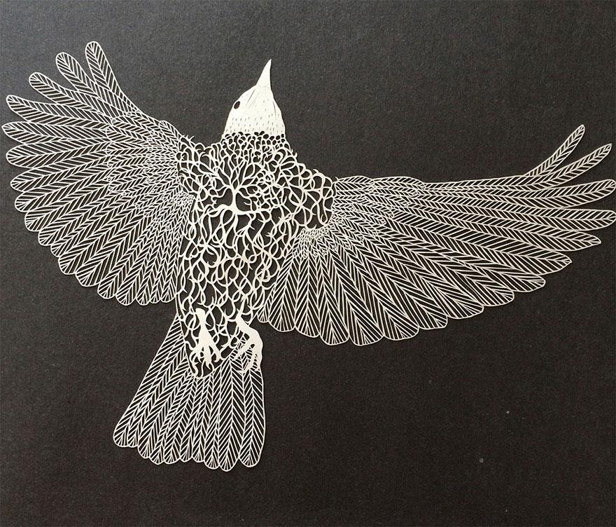 illustrazioni-carta-ritagliata-arte-maude-white-09