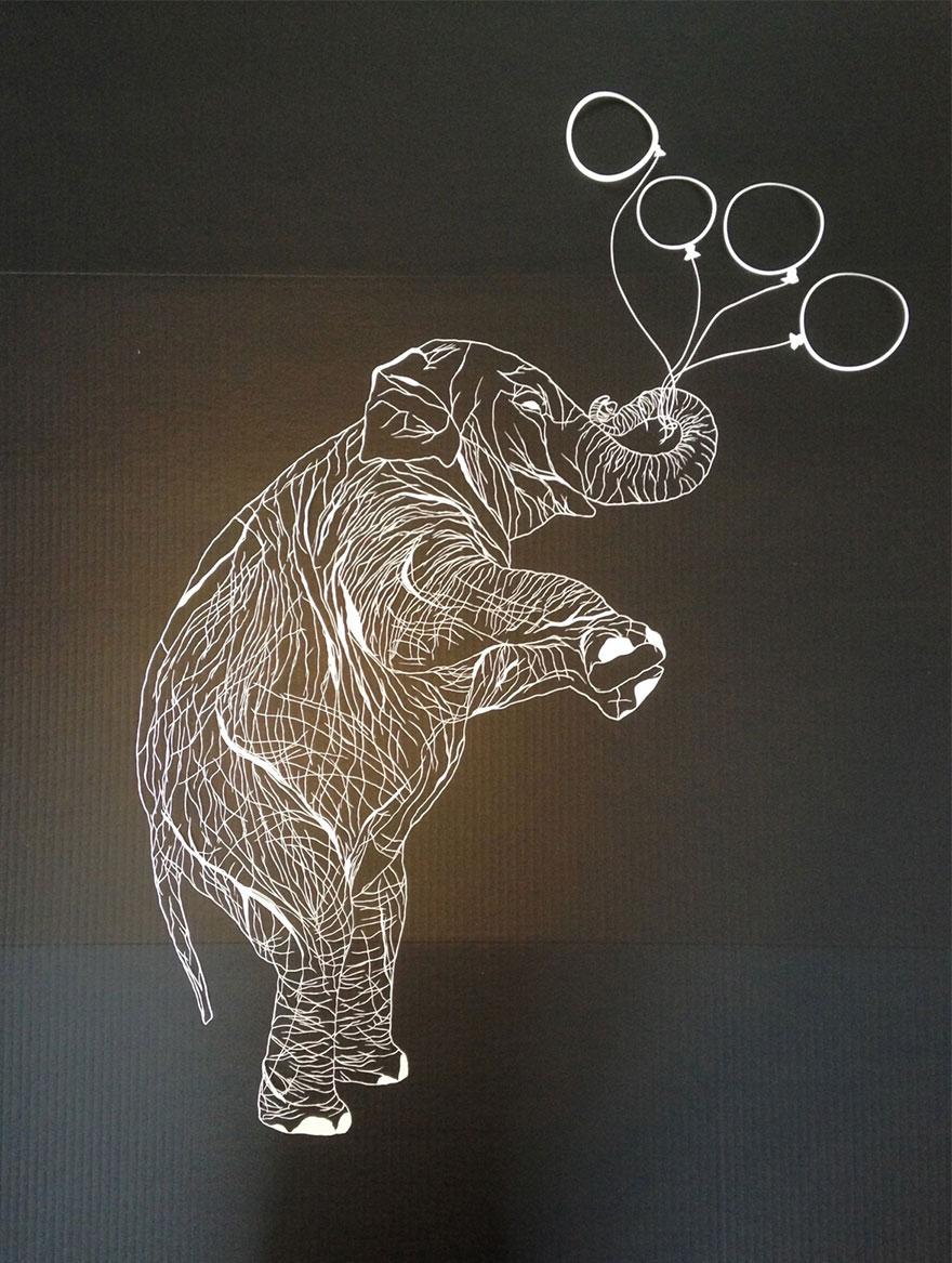 illustrazioni-carta-ritagliata-arte-maude-white-10