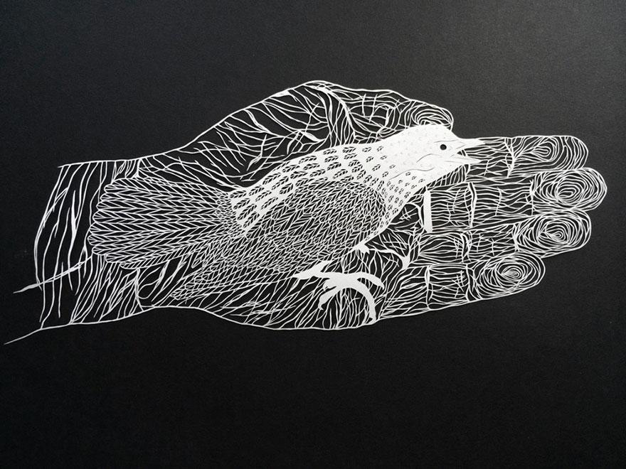 illustrazioni-carta-ritagliata-arte-maude-white-11