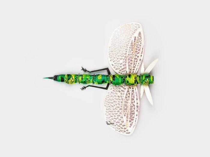 insetti-di-carta-colorata-lustik-soon-1