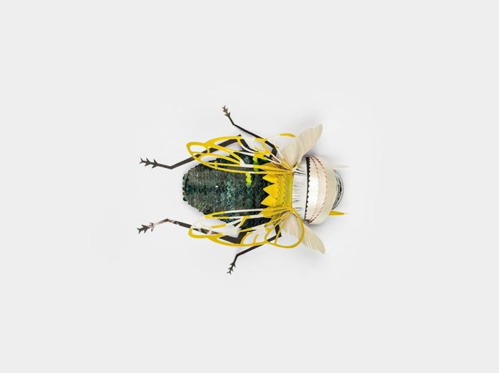 insetti-di-carta-colorata-lustik-soon-4