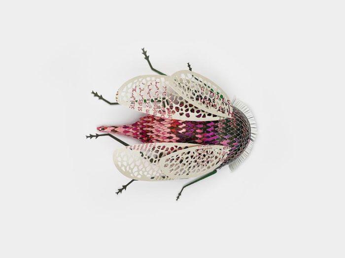 insetti-di-carta-colorata-lustik-soon-6