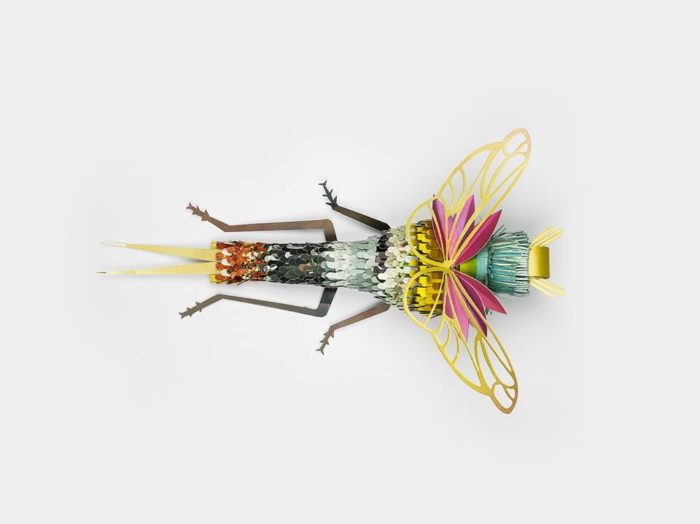 insetti-di-carta-colorata-lustik-soon-7