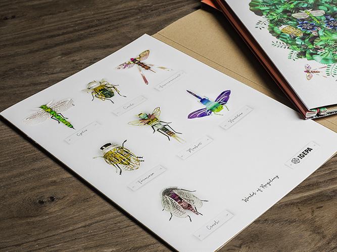 insetti-di-carta-colorata-lustik-soon-8