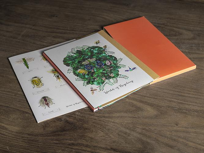 insetti-di-carta-colorata-lustik-soon-9