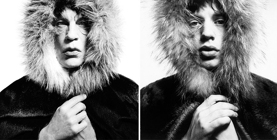 john-malkovich-omaggio-ai-maestri-della-fotografia-sandro-miller-02