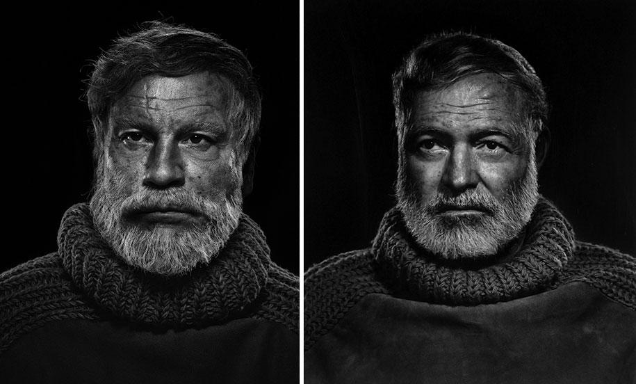 john-malkovich-omaggio-ai-maestri-della-fotografia-sandro-miller-07