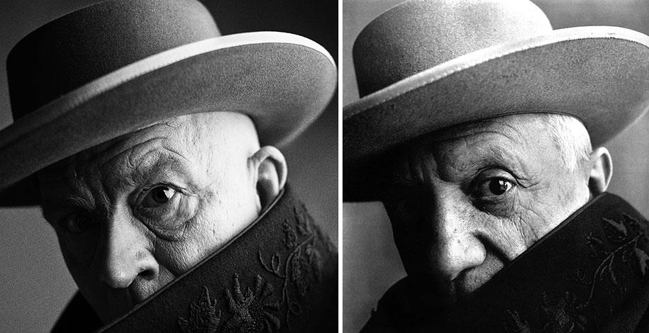 john-malkovich-omaggio-ai-maestri-della-fotografia-sandro-miller-08
