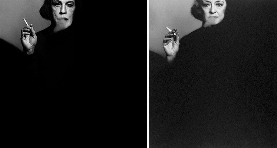 john-malkovich-omaggio-ai-maestri-della-fotografia-sandro-miller-12