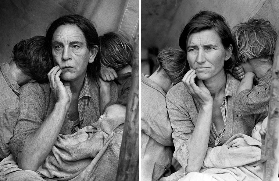 john-malkovich-omaggio-ai-maestri-della-fotografia-sandro-miller-16