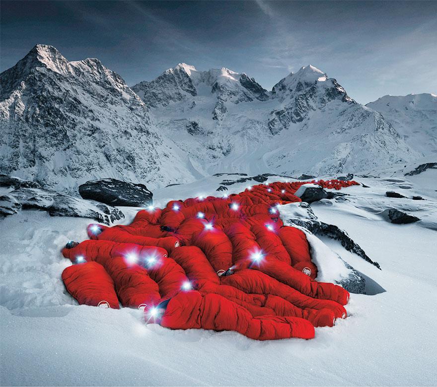 monte-cervino-foto-centinaia-scalatori-robert-bosch-mammut-02