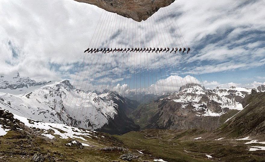 monte-cervino-foto-centinaia-scalatori-robert-bosch-mammut-03