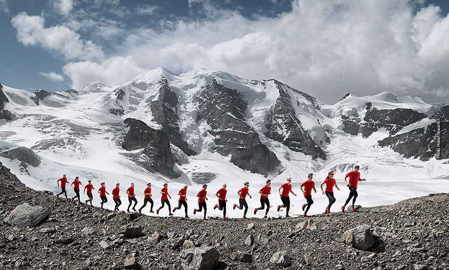 monte-cervino-foto-centinaia-scalatori-robert-bosch-mammut-06